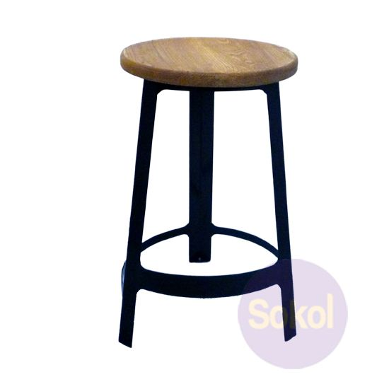 Tractor Seat Bar Stools Tractor Supply