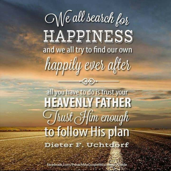 Inspirational Book Of Mormon Quotes: 46 Best LDS Quotes Etc Images On Pinterest
