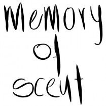 Share the Memory « Memory Of Scent