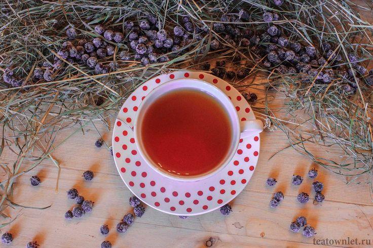 Таёжный чай состоит не только из растений и ягод Сибири и Дальнего востока, но и любой отвар или настой #ЧайныйГородок #Отвар #Чай