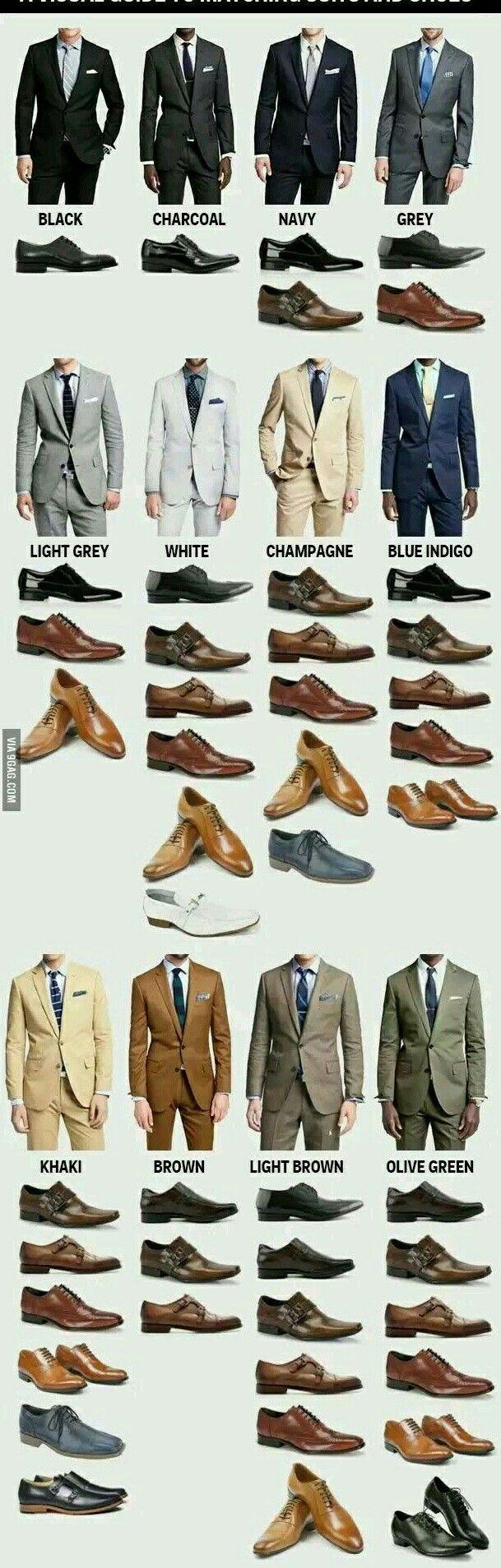Kıyafetiniz hangi ayakkabıyla kombine edebilirsiniz