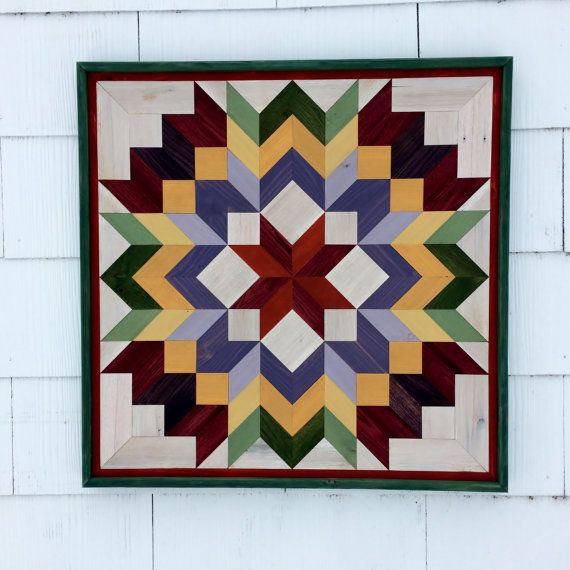 1000 Images About Barn Quilts On Pinterest Montana