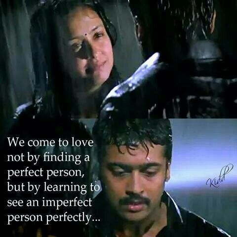 Funny Tamil Film Quotes What Episode Do Holly J And Fiona Kiss