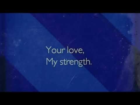 ❤Love Quotes ❤Whatsapp Status Video❤ Moonu BGM Remix ❤Love Status ❤Love Feeling Song❤ – YouTube