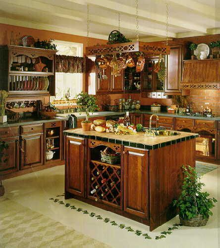 Kitchen Islands – Cabinets, Home Repair, and More: Pots Racks, Wine Racks, Kitchens Design, Dreams Kitchens, Luxury Kitchens, Kitchens Islands, Country Kitchens, Modern Kitchens, Kitchens Cabinets