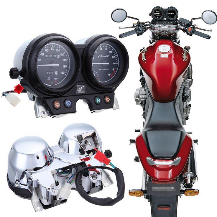 Naked Motorbikes   dboydesigns Blog