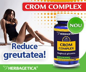 Regleaza glicemia, reduce hipertensiunea, reduce riscul de afectiuni cardiace si infarct