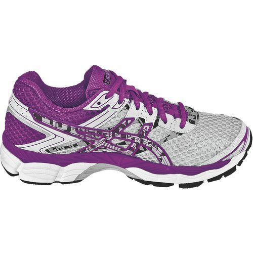 Hit the pavement wearing women's running shoes, women's running trainers  and other running shoes for women at Academy Sports + Outdoors.