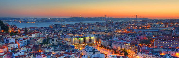 INSPIRE – Geospatial World Forum 2015: 25-29 May - Lisbon Congress Center, Portugal