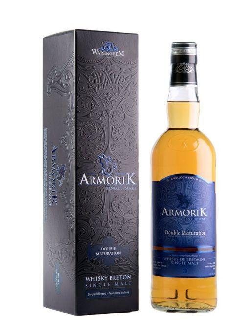 notre guide sur le whisky français. Découvre des distilleries françaises qui proposent des whiskies de qualité et renommés.
