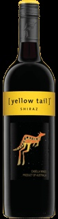 A delicious (cheaper) shiraz that pairs well with cheese or beef.