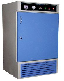 SGM BOD incubators are designed to meet customized requirements of different customers, SGM as an experienced BOD incubator manufacturer in India, produces standard as well as customized BOD incubator models. These BOD Incubators come in various sizes and capacities such from 36 liters to 1000 liters. They are available in different designs for excellent quality performance.   http://www.lab360.co.in/bod-incubator.htm