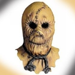 Scarecrow Mask is one of the scariest masks for Halloween! People want to look scary so here are the best Scarecrow masks and costumes for you!    Stay...