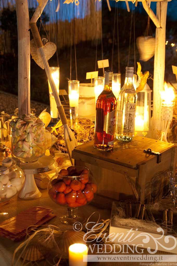 Matrimonio Spiaggia Viareggio : Confetti sigari e rum matrimonio in spiaggia