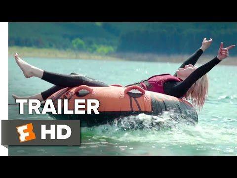 The Daughter Official International Trailer 1 (2016) - Anna Torv, Geoffrey Rush Movie HD - YouTube