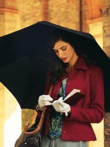 burda style: Damen - Jacken - Kurzjacken - Jacke - eingereihte Taille, breites Schößchen