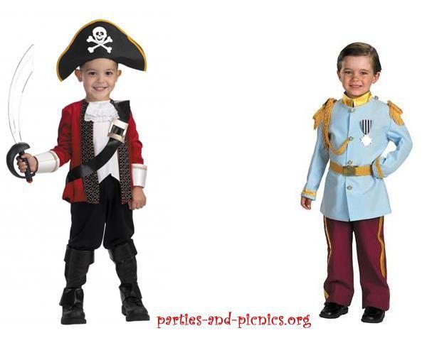 Фотография принца детская костюм на новый год