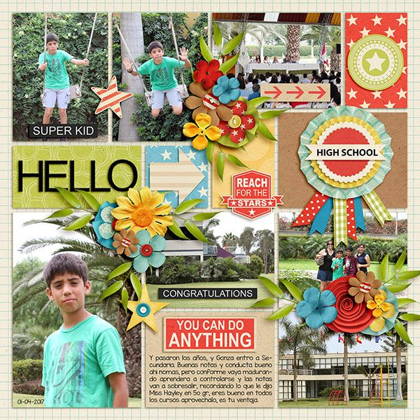 Precious album 3. - Clustered template pack by Tinci Designs  http://store.gingerscraps.net/Precious-album-3.-Clustered.html