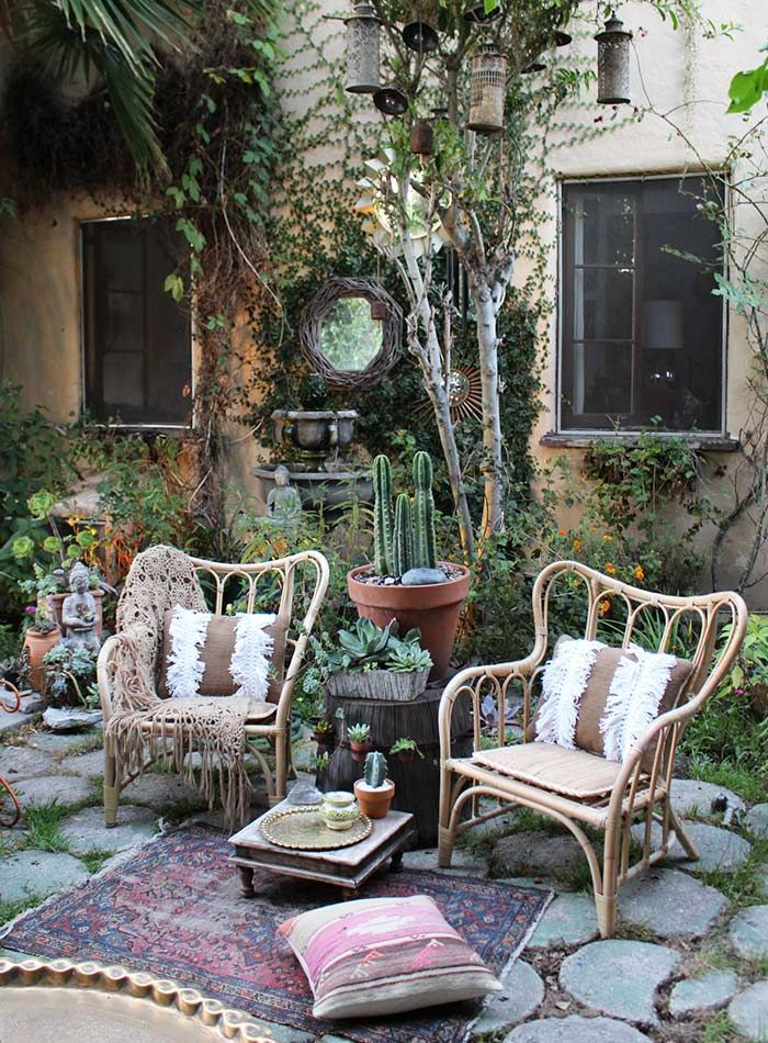 3716 best bohemian decor life style images on pinterest