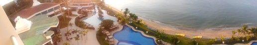 Playa Veracruz Panama