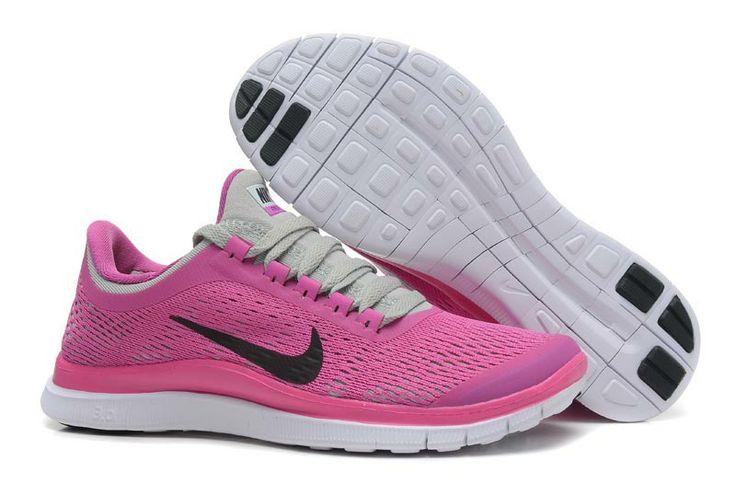 Nike Free 3.0 V5 Women 016