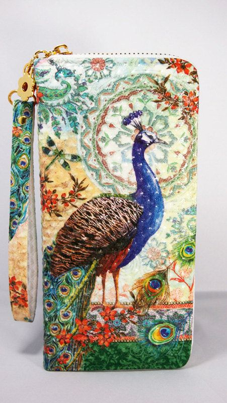 Uptown Art Calendar Hendersonville Tn : Best images about for my love of peacocks thank you