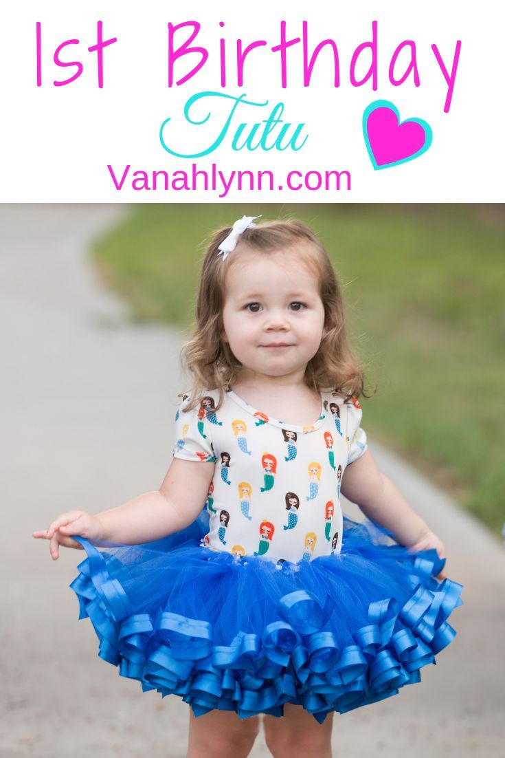 f41db34cc Baby Girl Dresses Special Occasion Royal Blue | Saddha