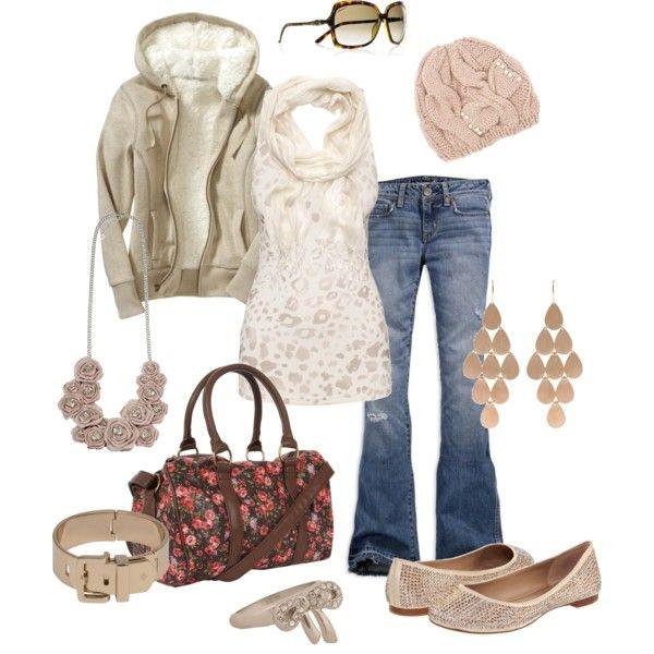 : Shoes, Women Fashion, Dreams Closet, Fashion Outfits, Cute Outfits, Casual, Jackets, Colors Palettes, Super Cute
