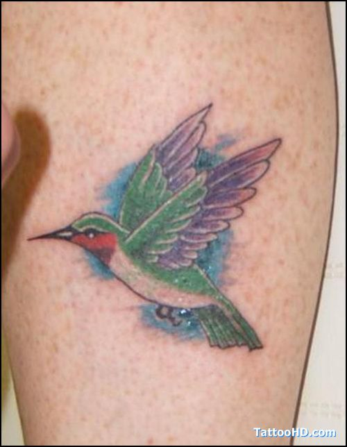 17 best images about tattoos on pinterest its meaning flower meanings and hummingbirds. Black Bedroom Furniture Sets. Home Design Ideas