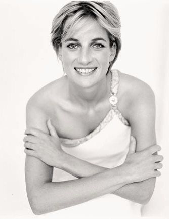 Princess Diana: The Princess of Wales became increasingly associated with numerous charities. As Princess of Wales she was expected to make regular public appearances at hospitals, schools, etc.. The Princess developed an intense interest in serious illnesses and health-related matters outside the purview of traditional royal involvement, including AIDS and leprosy. In addition, she was the patroness of charities and organisations working with the homeless, youth, drug addicts, and the…