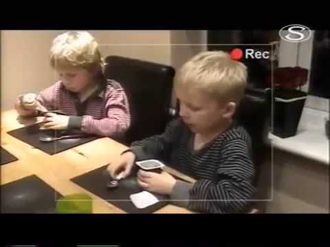 Skutočná cena lacných potravín | Aktuality.sk