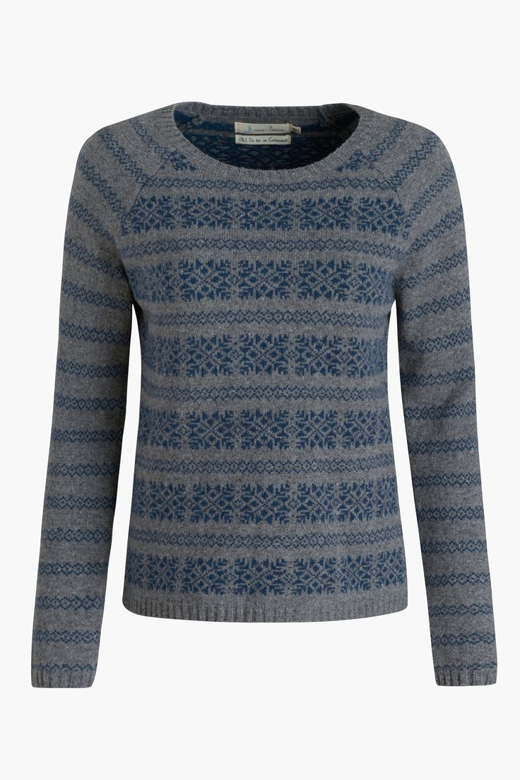 33 best Icelandic / Nordic / Danish Sweaters images on Pinterest ...
