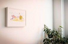 Tuta & Coco: Todos los niños son artistas | Noticias Montreal