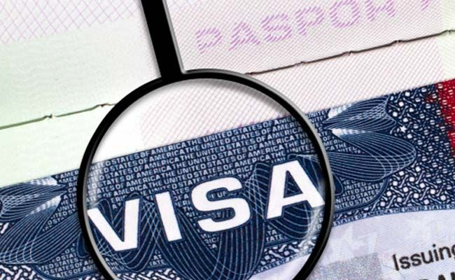 http://www.ndtv.com/india-news/to-end-confusion-e-visa-scheme-renamed-visa-online-753577