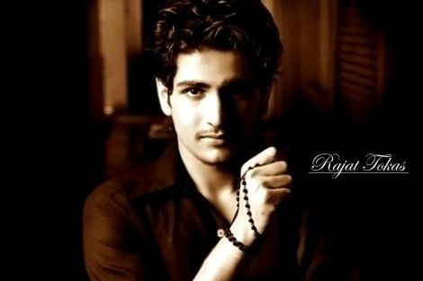 Rajat Tokas pc wallpapers - Rajat Tokas Rare and Unseen Images, Pictures, Photos & Hot HD Wallpapers