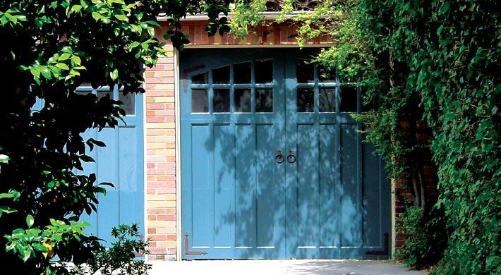 28 Best Garage Ideas Images On Pinterest Driveway Ideas