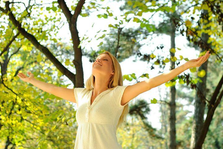 Nood aan extra energie? 5 ingrediënten die je een energieboost geven!