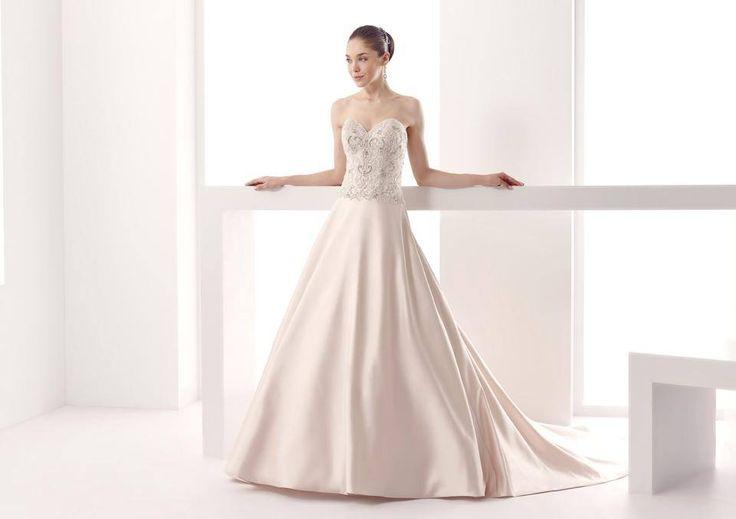 #antonellaatelierlady #wedding #matrimonio #nozze #sposa #bride #tuttosposi #romantic #dream #love