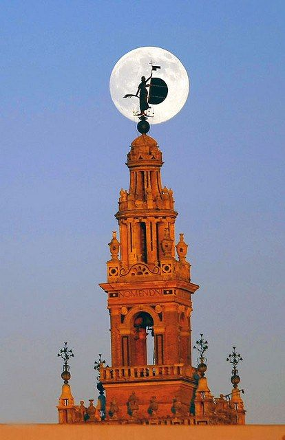17 best images about sevilla on pinterest santa cruz - Nouveau sevilla ...