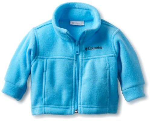 Columbia Baby-Boys Infant Steens Mountain Fleece Jacket, Riptide, 18 Months Columbia,http://www.amazon.com/dp/B00891PJEO/ref=cm_sw_r_pi_dp_W6Uutb138Z1VKT9S