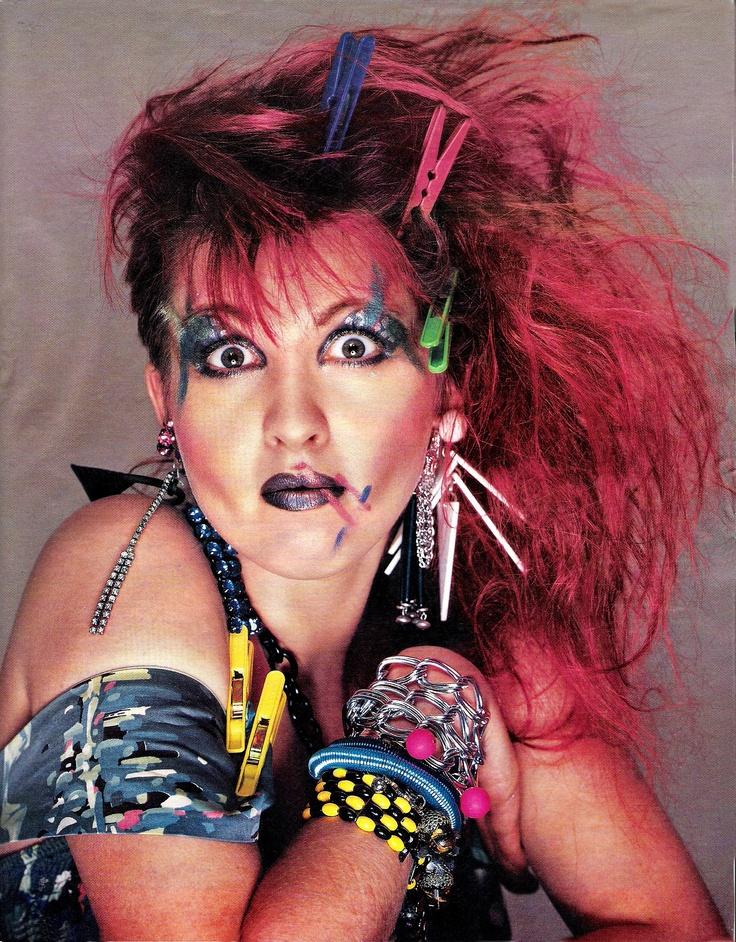 72 best Punk Rock Glamour images on Pinterest | Carnivals ...