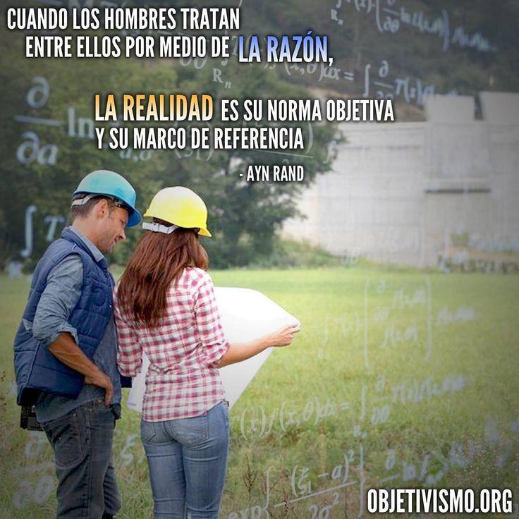 ________________________________ www.Objetivismo.org ________________________________  #AynRand #Objetivismo #Rand #Filosofia #Metafisica #Epistemologia #Etica #Moral #Politica #Arte #Economia #Realidad #Razon #Egoismo #Republica #Capitalismo #Sistema #Dinero #Empresa #Ateismo #Religion #Conviccion #Ley #Derecho #Estado #Libertad #USA #JohnGalt #Galt #AtlasShrugged