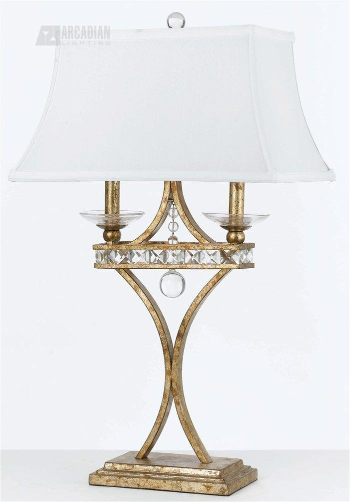 188 best designer candice olson images on pinterest candice additional discount available 120 price guarantee comment here for quote south shore traditional table lampscandice olsonlamp aloadofball Gallery