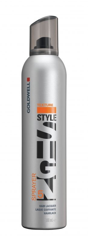 Gw Stylesign Sprayer 500 ML-Texture Serisi-Goldwell