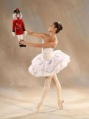 Christmas Shows In Chicago 2020 Holiday shows in Chicago | Christmas shows, Nutcracker, Chicago shows