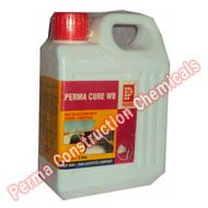 WAX BASED CONCRETE CURING COMPOUND http://permaindia.com/