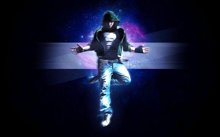 www.facebook.com/9milesmusic