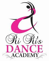 Image result for dance logos
