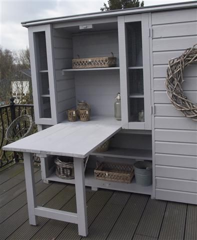 13 best steigerhouten meubels images on pinterest balconies