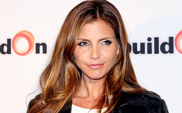 'Buffy' and 'Angel' alum Charisma Carpenter heads to 'Sons of Anarchy': http://insidetv.ew.com/2014/10/09/charisma-carpenter-sons-anarchy/